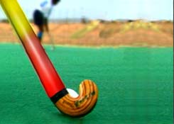 should cricket be the national game of india Search results should india change its national game india change its national game favour indian national game should be cricket because it has just become the craming line that our national game is hockey no.